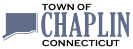 Town of Chaplin.PNG