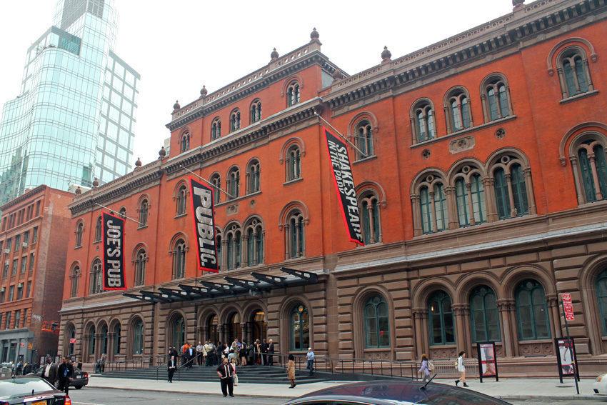 Public-Theater-23.jpg