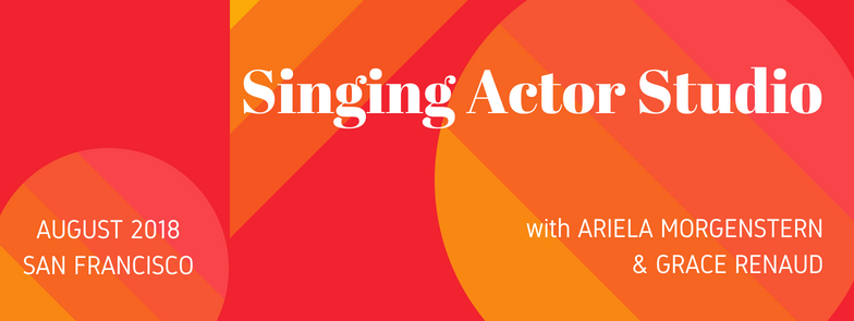 Copy of The Singing Actor Banner.jpg