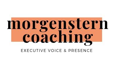 morgenstern+coaching+%281%29.jpg