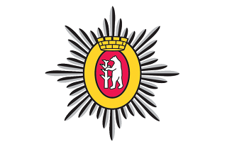 WFRS-badge.png