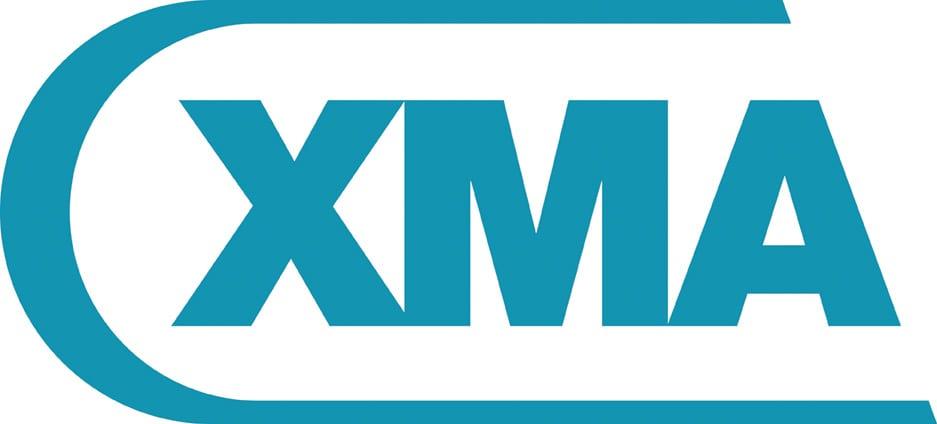 XMA-logo.jpg
