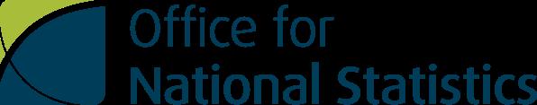 ons-logo.png