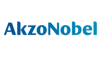 AkzoNobel_wordmark_RGB.png