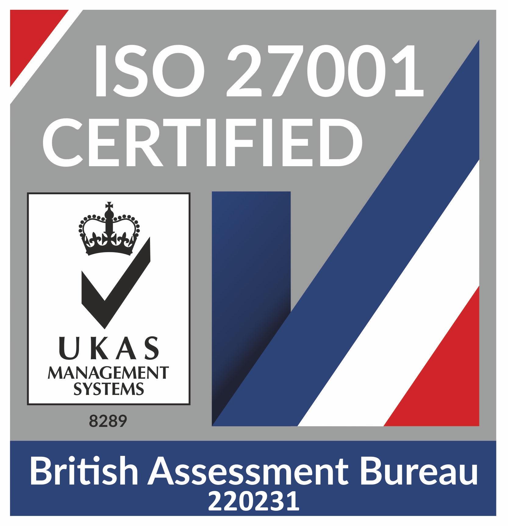 UKAS-ISO-27001-220231   Anywhere Sim.png