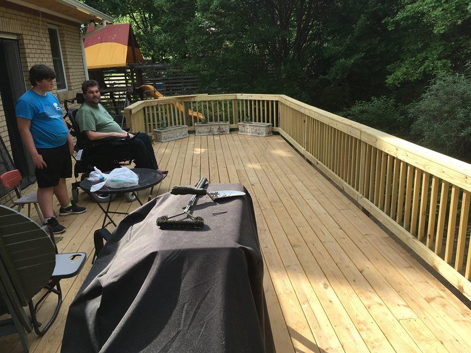 Deck in Roanoke.jpg