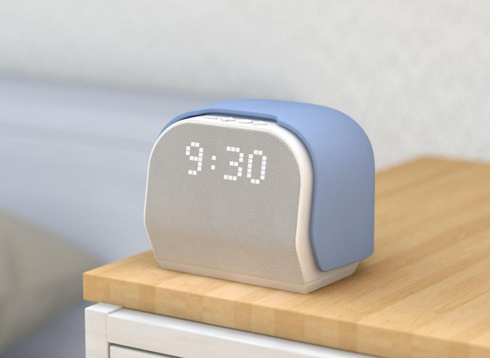 bed_scene_blue.jpg