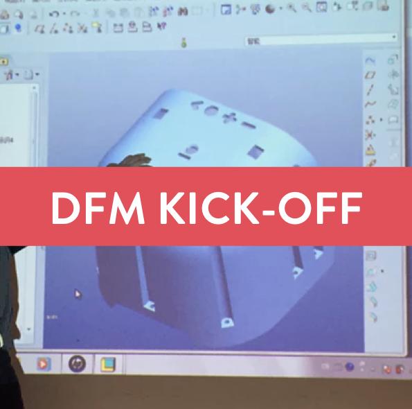 DFM Kick Off.png