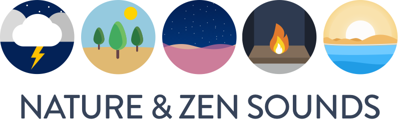 text-nature-zen.png