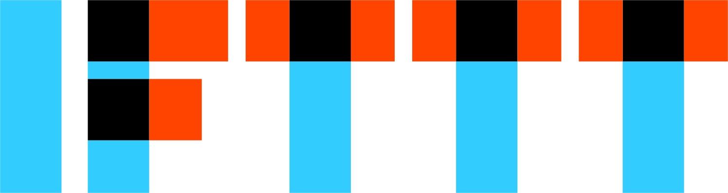 IFTTT_Logo.jpg