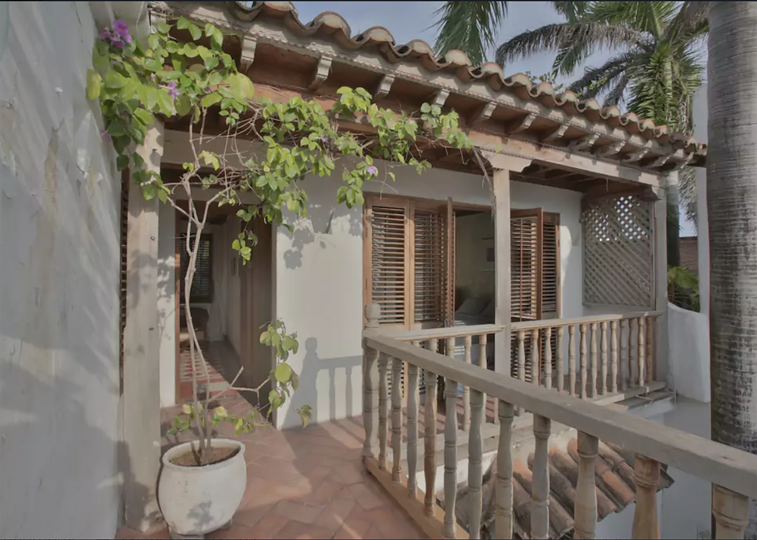 cartagena_balcony.png