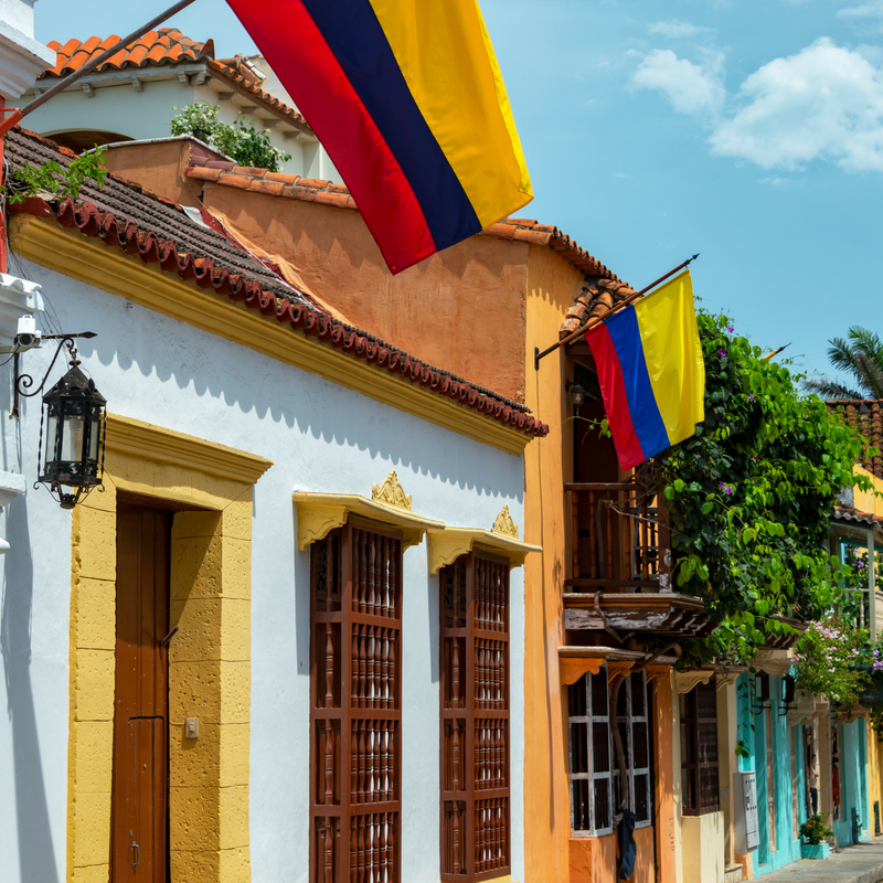 colombia_flags.png