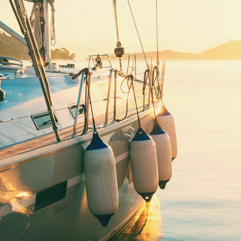 cartagena_yacht.png
