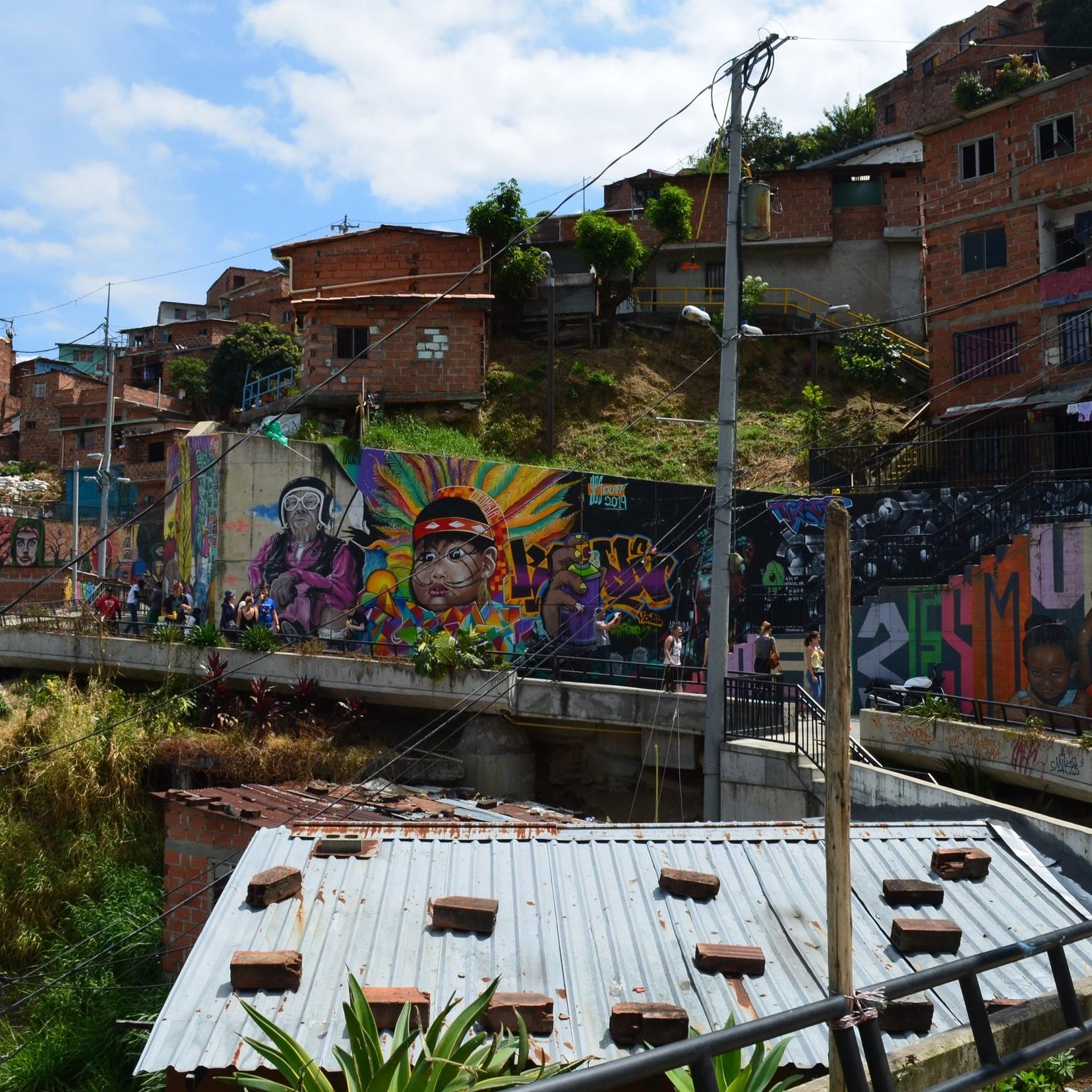societyverde_comuna13_medellin_colombia-min.jpg