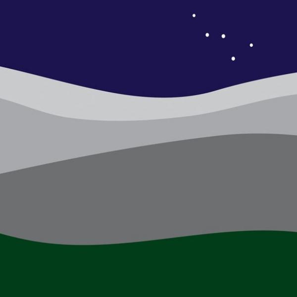 5. Reinier van Houdt / Michael Pisaro - The Earth and the Sky [Erstwhile]