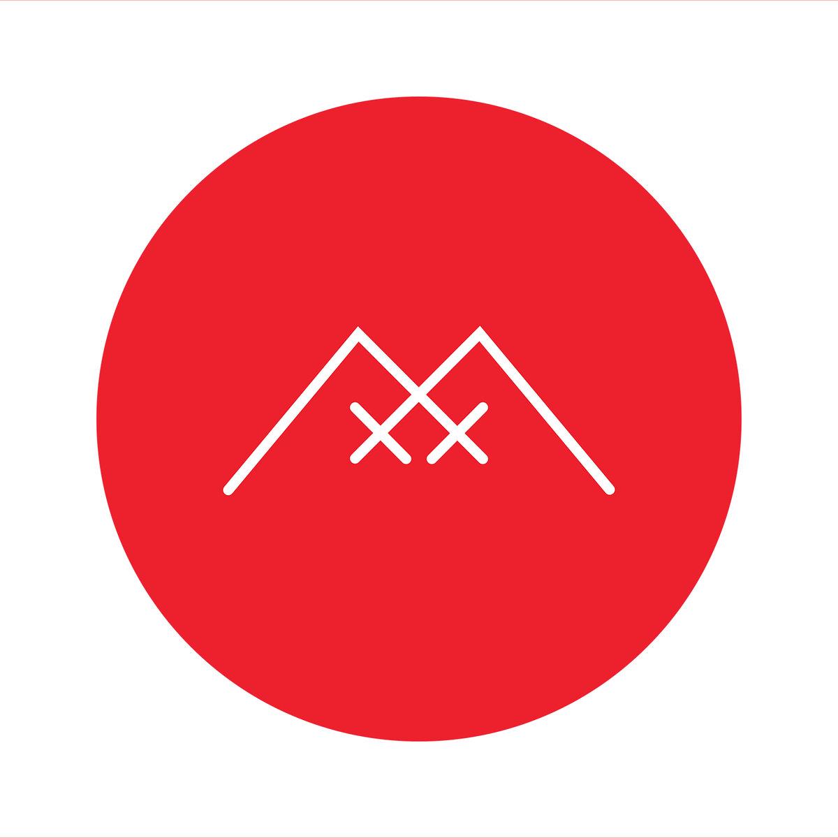 Xiu Xiu - Plays the Music of Twin Peaks [Polyvinyl]