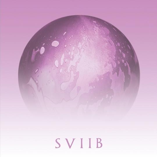 7. School of Seven Bells - SVIIB [Vagrant]