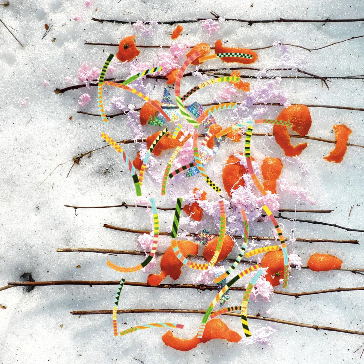 5. Tomutonttu - Kevätjuhla [A L T E R]