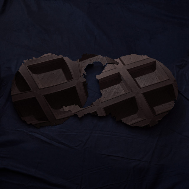 Dirty Projectors - Dirty Projectors [Domino]