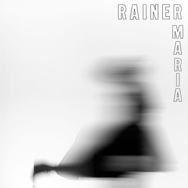 Rainer Maria - S/T [Polyvinyl]