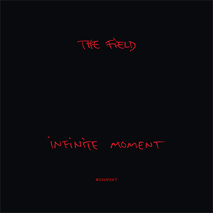 The Field - Infinite Moment