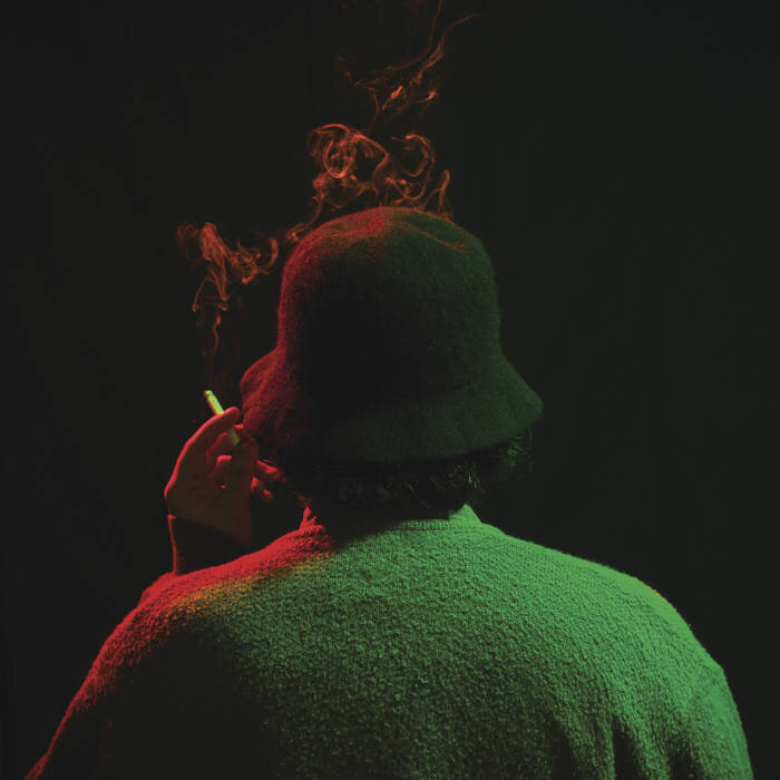 2. Jim O'Rourke -  Simple Songs  [Drag City]