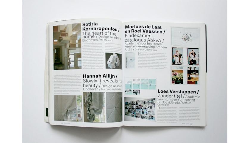 publicaties_marloesdelaat09.jpg