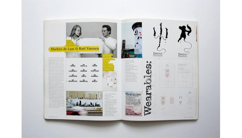 publicaties_marloesdelaat11.jpg