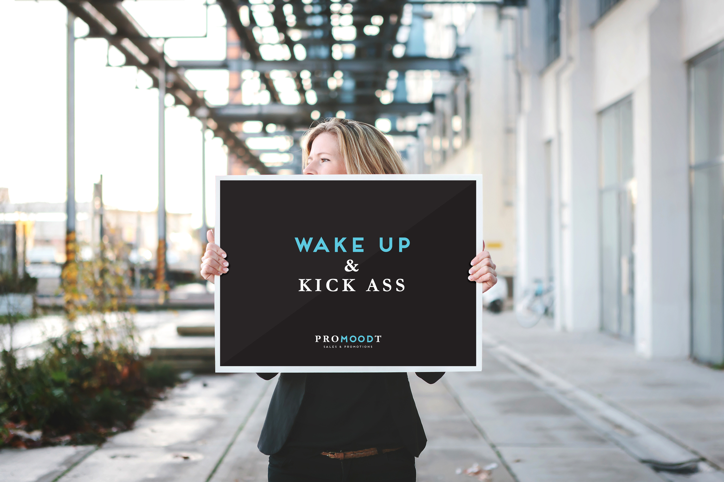 promoodt_wake-up-and-kick-ass.jpg