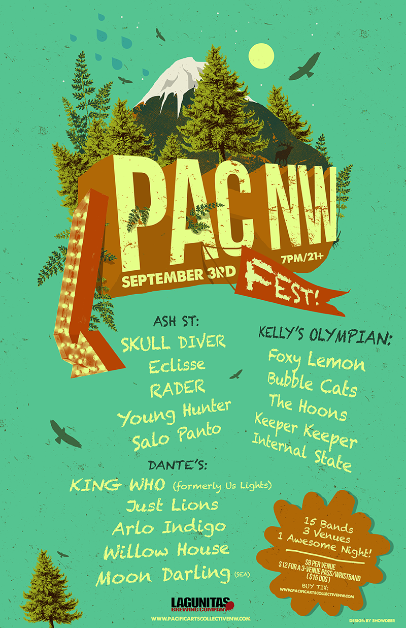 PACNW-fest-poster (1).png