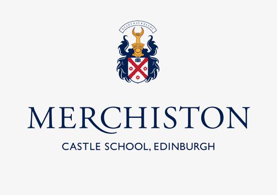 Merchiston.jpg