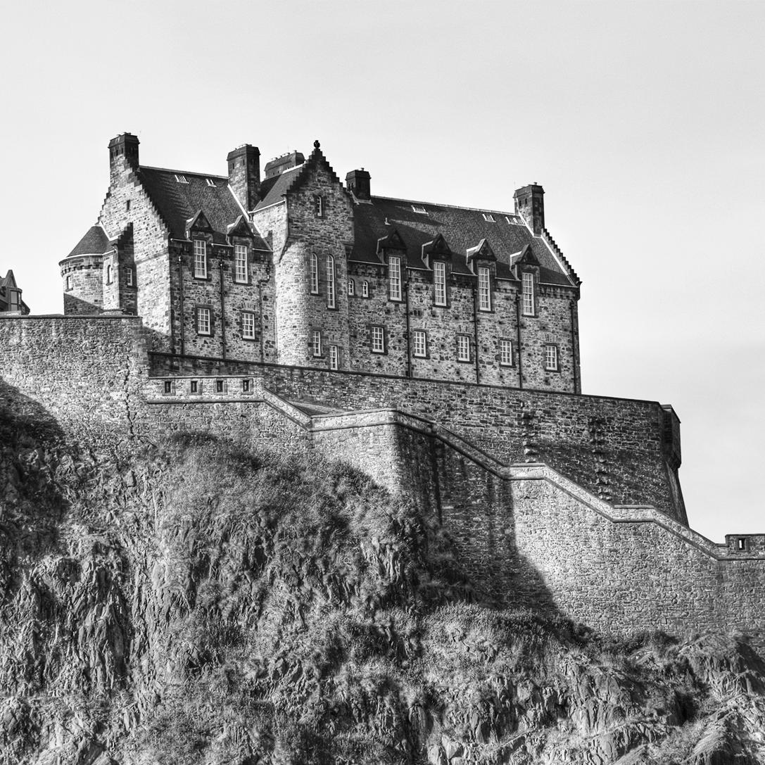 Ediburgh-Castle.png