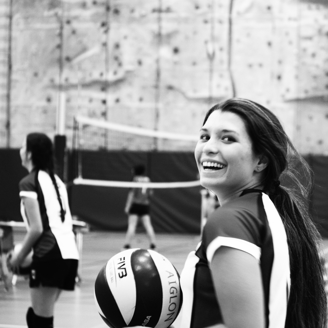 Volley-Ball.jpg