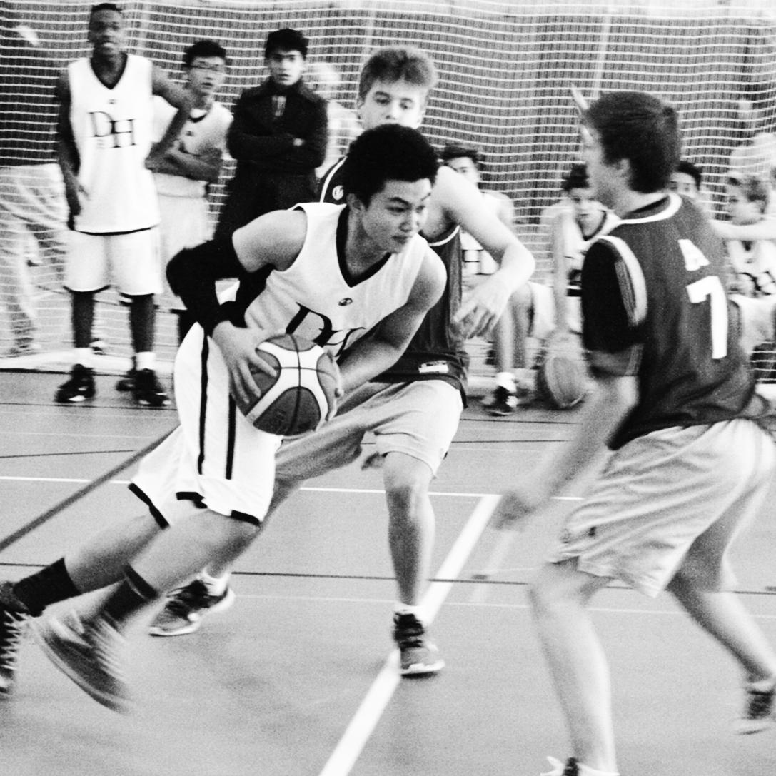 Basketball-Dribble.jpg