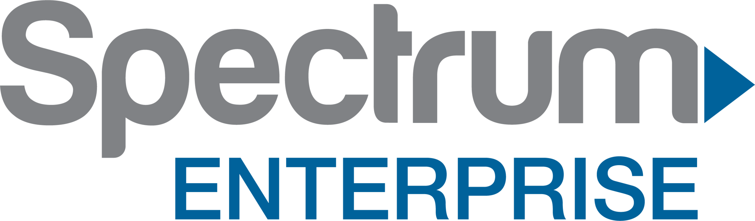 Spectrum_Enterprise_Logo_RGB.png