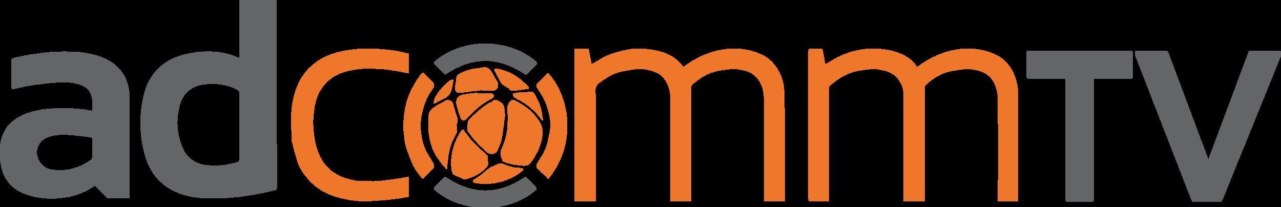 adTV-Logo.png