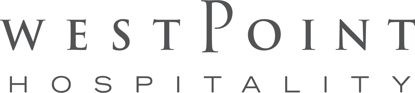WPHospitality logo grey.png
