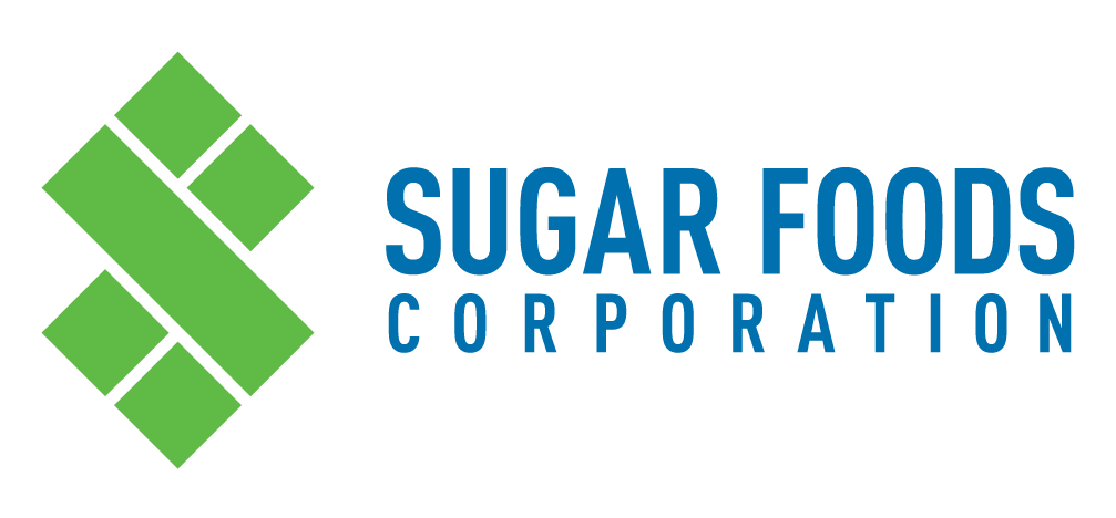 SFC logo with header.png