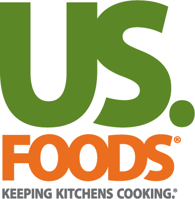 USF_LOGOWITHTAG_SPOT_PRINTING (1).png