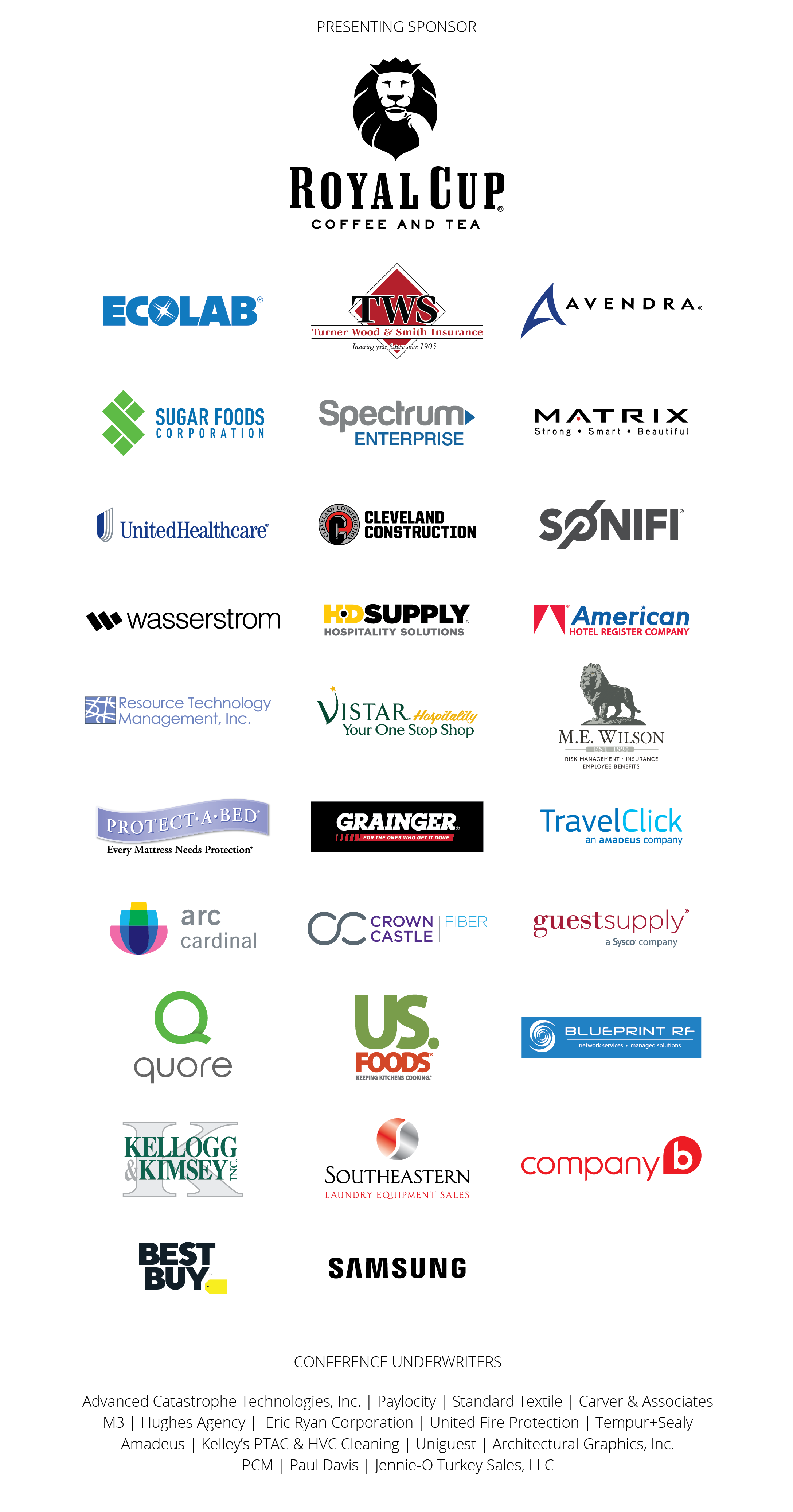 Sponsor Logos_December3-01.png