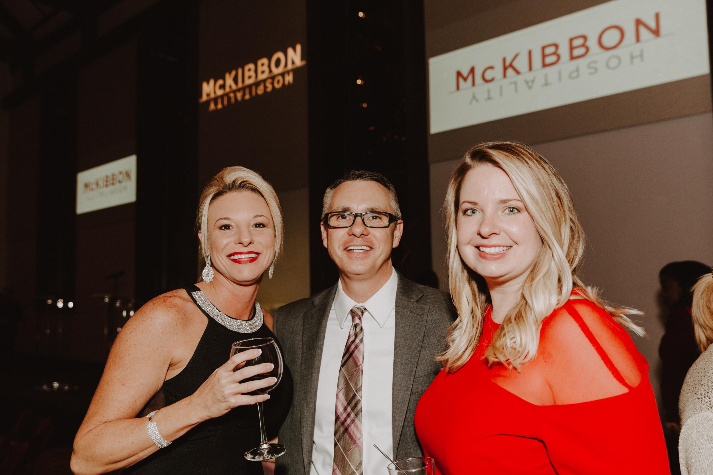 2018_McKibbon_ONE_AwardsNight-20.jpg