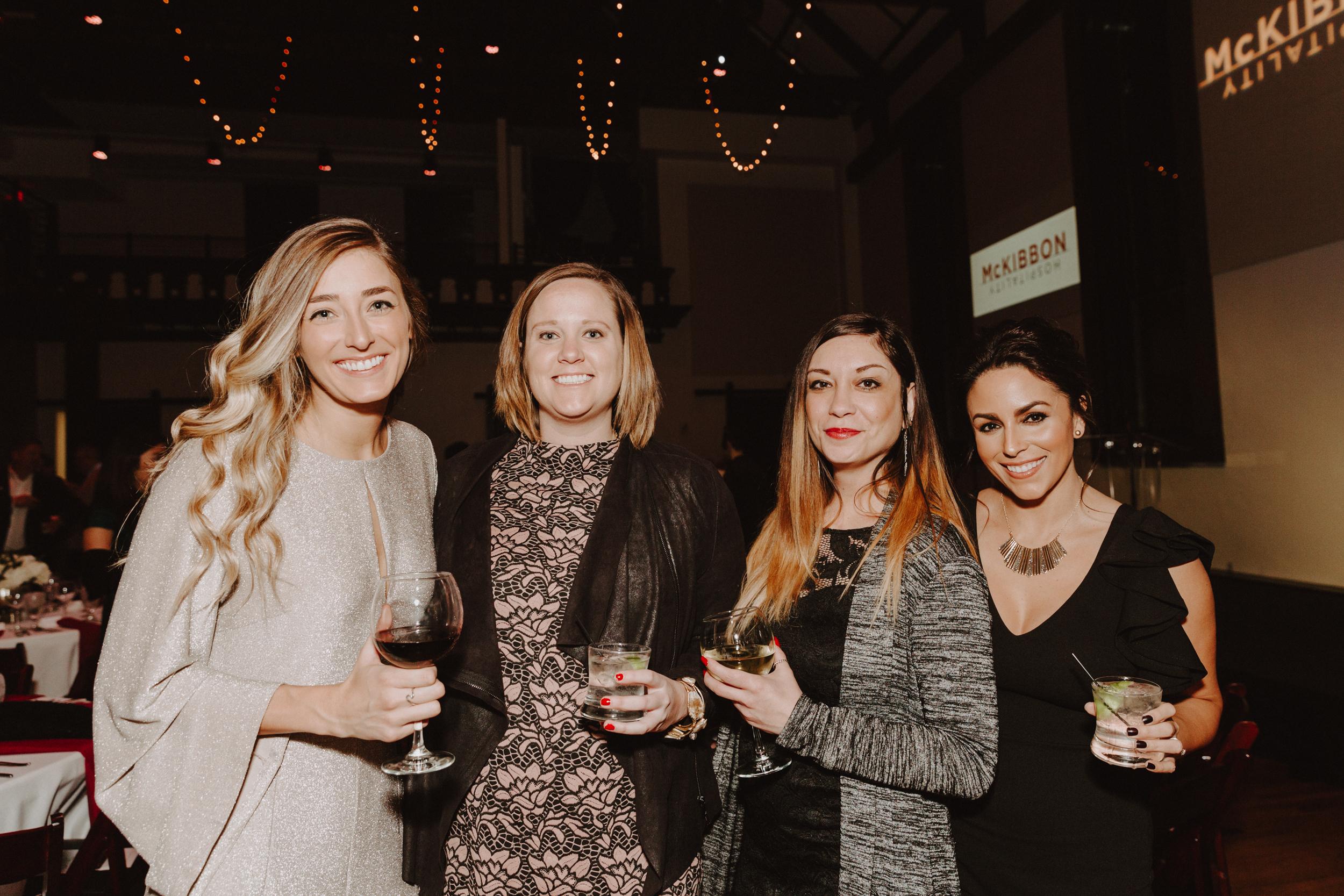 2018_McKibbon_ONE_AwardsNight-22.jpg