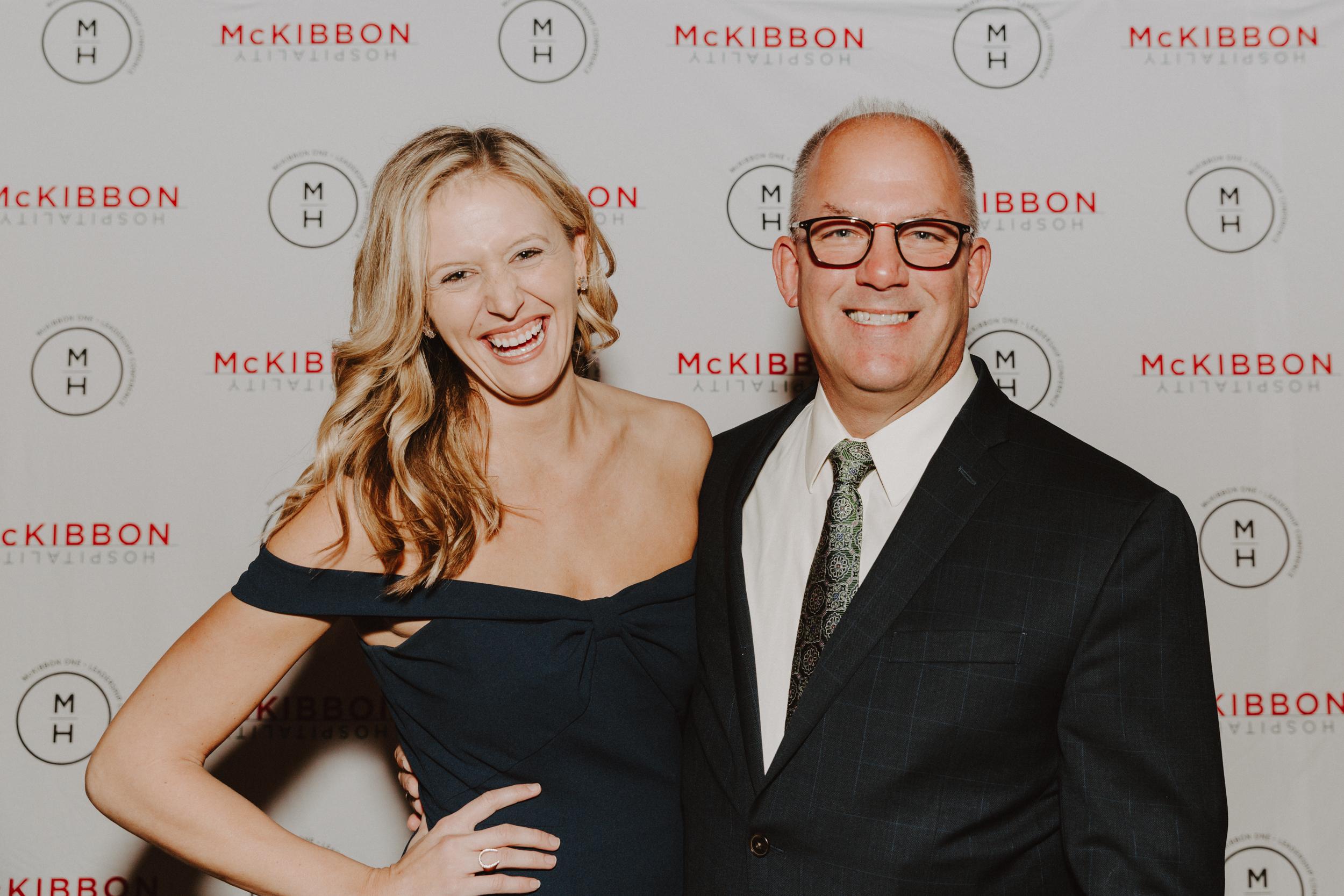 2018_McKibbon_ONE_AwardsNight-75.jpg