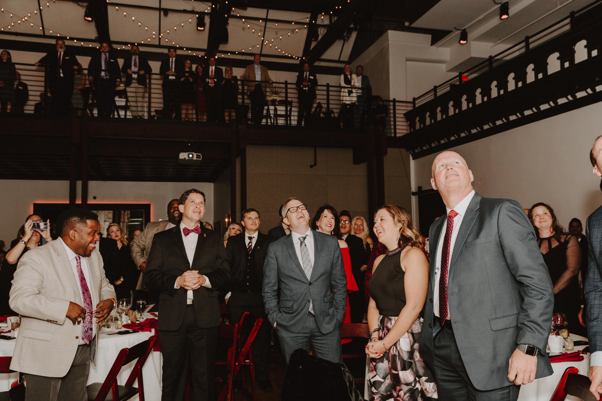2018_McKibbon_ONE_AwardsNight-112.jpg