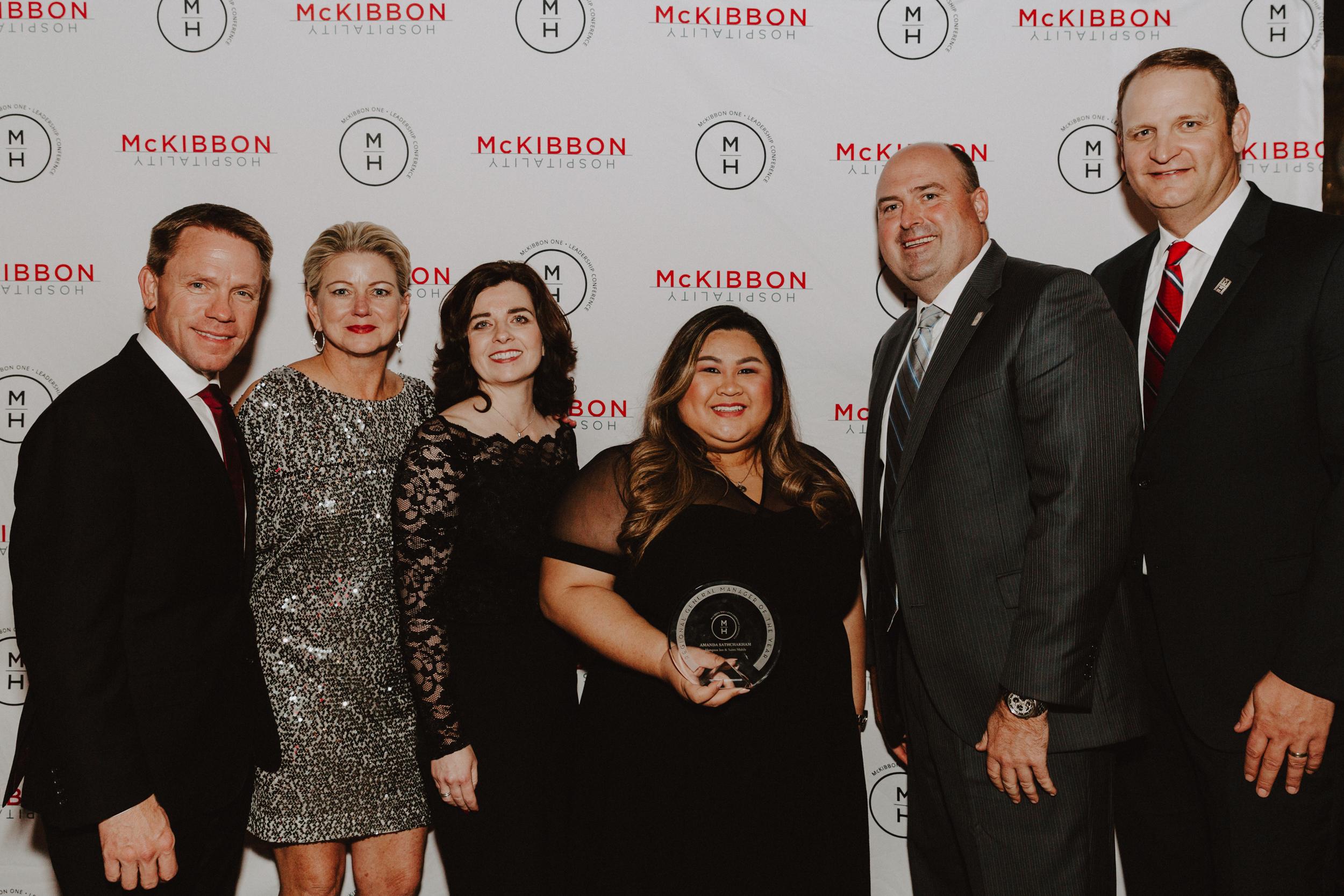 2018_McKibbon_ONE_AwardsNight-124.jpg