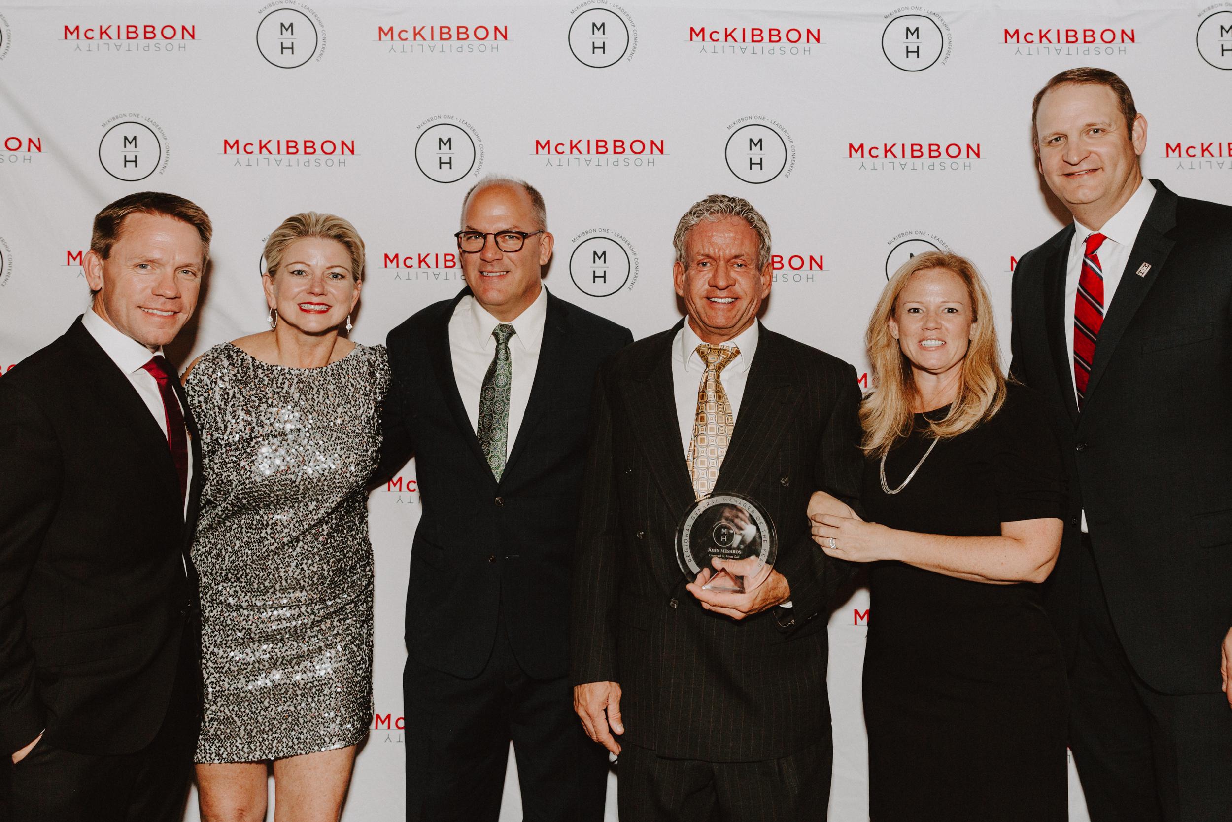 2018_McKibbon_ONE_AwardsNight-127.jpg