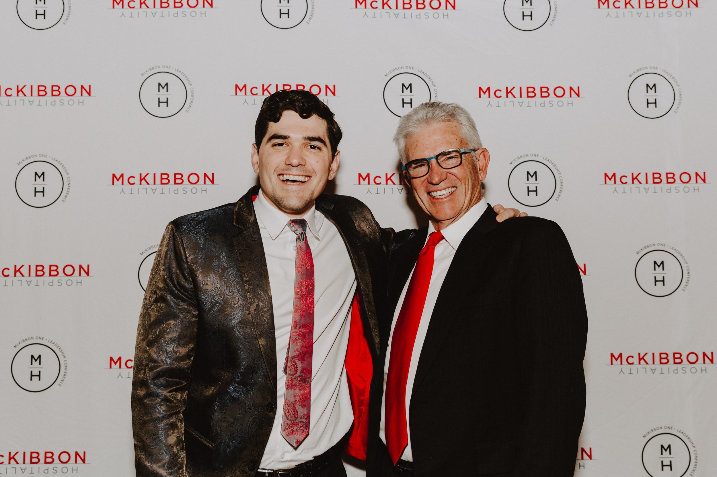 2018_McKibbon_ONE_AwardsNight-137.jpg