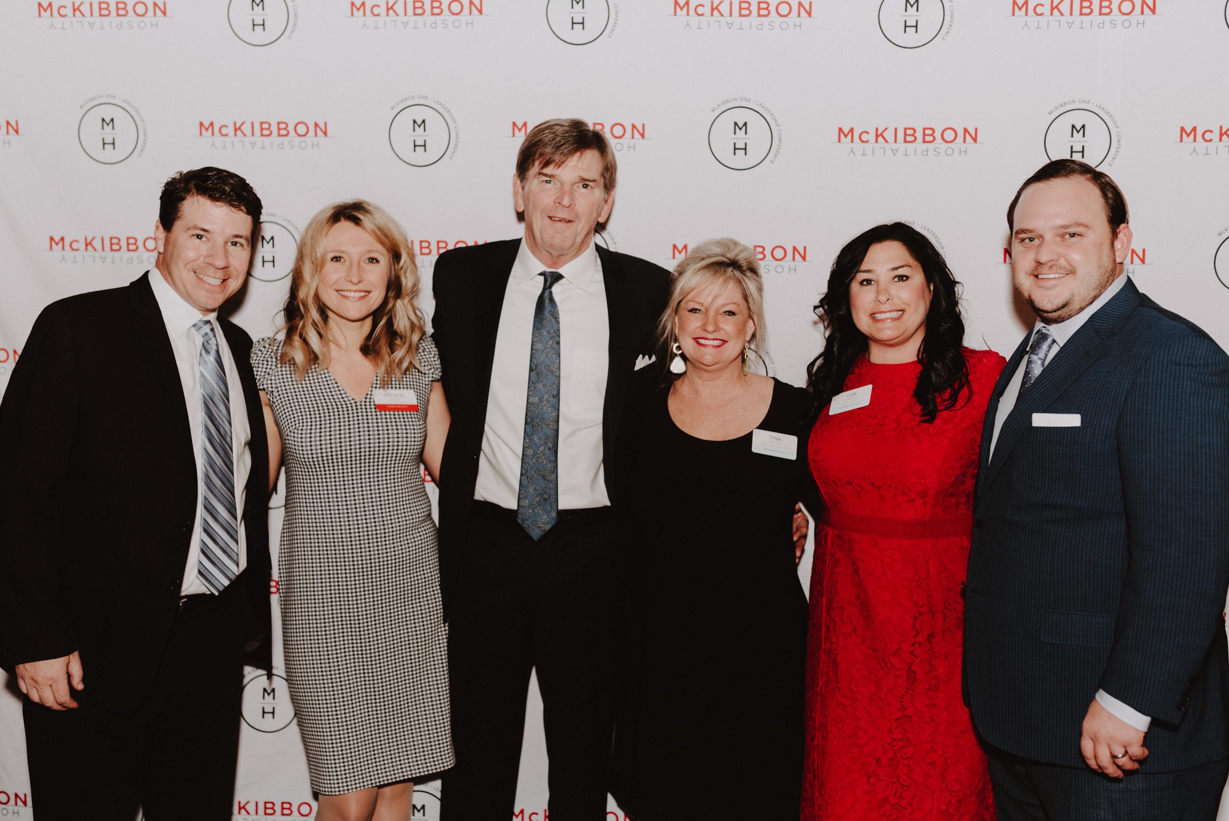 2018_McKibbon_ONE_AwardsNight-224.jpg
