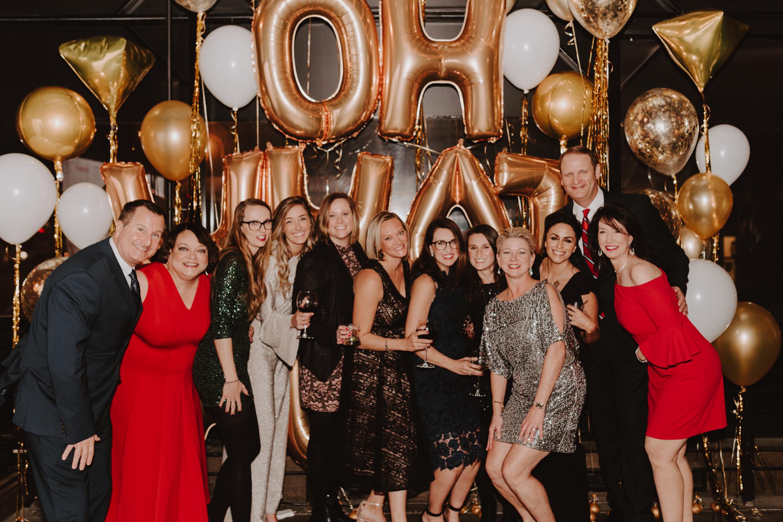 2018_McKibbon_ONE_AwardsNight-235.jpg