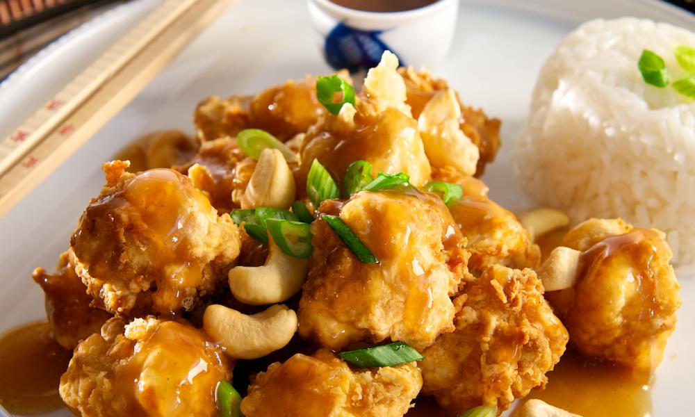 springfield-cashew-chicken.png